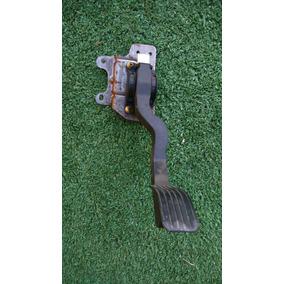Pedal Acelerador Com Suporte E Sensor Peugeot 206 1.6 2005