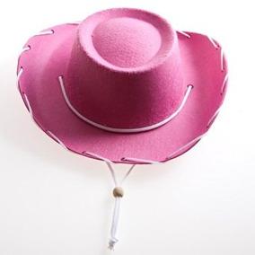 Disfraz Pez Serrucho Disfraces Y Sombreros - Disfraces para Niñas en ... 0cae4f9327f