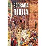 Sagrada Biblia Agustin Magaña En Pdf Envio Gratis