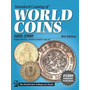 Catalogo Krause 1801-1900 Standard Of World Coins (monedas)