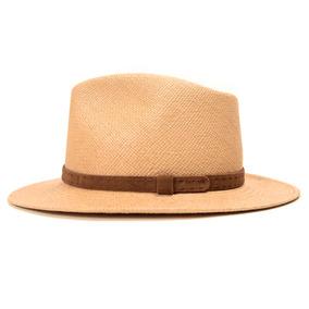 Sombrero Panamá Del Toro Pajizo Natural (xl Natural)