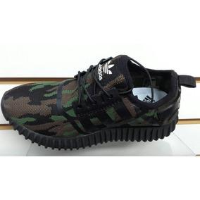 zapatillas adidas con planta de goma
