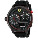 Reloj Hombre Ferrari
