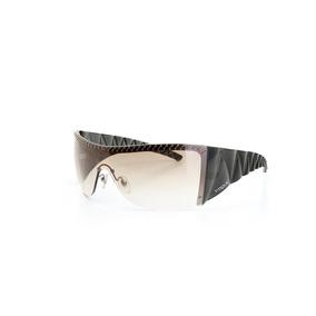 8bb2b990ba5ac 71 Ref.4093  culos De Sol Marculino Vogue Vo3833 Se 548 S - Óculos ...