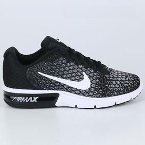 79f4710c56b Zapatillas Nike Fitsole 2 Air Max. Talla 40. No Adidas - Zapatillas ...