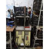 Maquina De Solda Tig 300amp