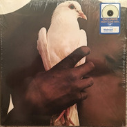 Santana's Greatest Hits (vinilo Color Nuevo)