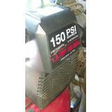 Compresora Vertical Craftsman De 1.5 Ph 20 Gal.