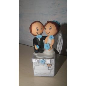 lembrancas-de-casamento-em-biscuit-11