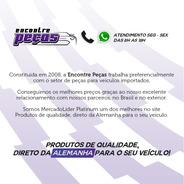Interruptor De Luz De Freio Bmw 61310141214 Original