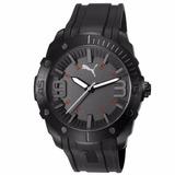 Relógio Masculino Puma - 96249gppspu1 - Nfe