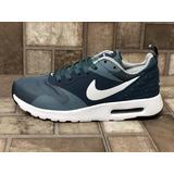 Tenis Nike Roshe Tavas Air Force Varios Envio Gratis