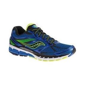 Zapatillas De Running Saucony Guide 8 Pronador