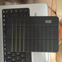 Ipad Mini 16gb - Retina Display - Nuevo, Sin Caja