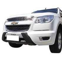 Protetor Frontal Chevrolet - S10 2012