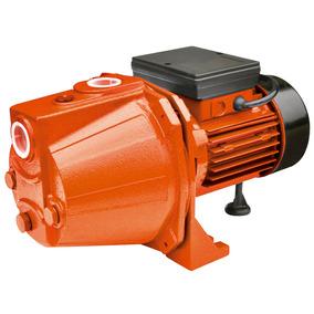 Bomba D´agua Autoaspirante Ba500 1/2 Hp 110v Intech Machine