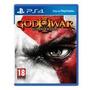 Izalo: God Of War 3 Remasterizado Ps4 Nuevo + Mercadopago!!!