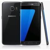 Celular Samsung Galaxy S7 Edge Sm-g935fd Dual Chip 32gb 4g