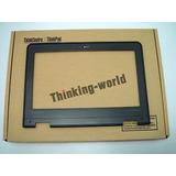 Nuevo/orig Lenovo Thinkpad Yoga 11e Chromebook Lcd Frontal