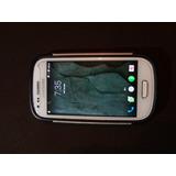 Celular Samsung S3 Mini Gt-i8190