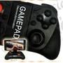 Controle P/ Jogos Celular Tablet Android Ios Pc Estilo Xbox
