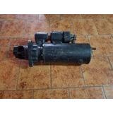 Motor De Arranque Mack 12v 40mt 11 Dientes Reconstruido Usa