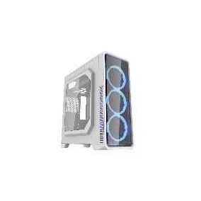 Gabinete Gamemax G561-wf Full Window
