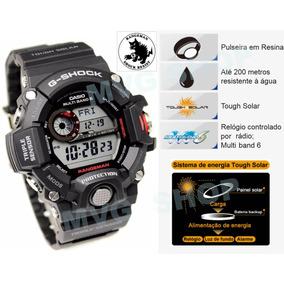 a2e12e02c48 Ventoinha Induzido Gws - Joias e Relógios no Mercado Livre Brasil