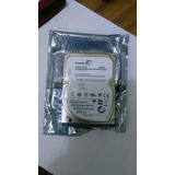Seagate Laptop 1000gb