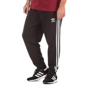 Calça Adidas Jeremy Scott Masculino - Calçados 40d99126657f4