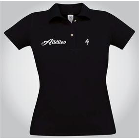 Camisa Gola Polo Feminina Hering - Camisa Pólo Manga Curta Femininas ... 2f3b043f7a82f