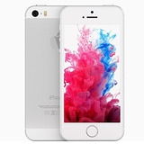 Apple Iphone 5s 4 \16gb Fábrica Unlocked Gsm 4g Lte Smartph