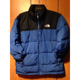 Chaqueta Hombre The North Face M Original De Eeuu