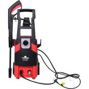 Lavadora Alta Pressão Worker 1800w Indução 220v