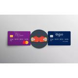 Convite Cartão Nubank E Digio