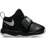 Tenis Infantil Nike Team Hustle D8 Tamanho 20 Ao 26 Original