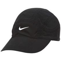Boné Nike Drifit Spiros Cap Original +garantia+ Nfe Freecs