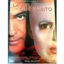 Dvd La Piel Que Habito - Almodovar - Antonio Banderas - Anay