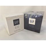 Perfume Gap. Para Hombre. Original.