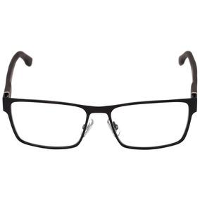 174f4650dfbc4 Oculos De Grau - Óculos De Grau Hugo Boss no Mercado Livre Brasil