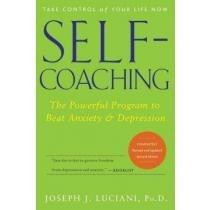 Self-coaching,the Powerful Program To Beat Anxi Envío Gratis