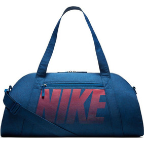 Bolsa Nike Gym Club Original