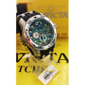 01cccec0047 Abalone Vermelho - Relógio Masculino no Mercado Livre Brasil