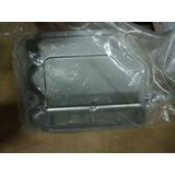 Filtro Caja Toyota Corolla Baby Camry Starlet Original
