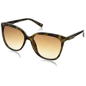 cad5b7373a Lentes De Sol Para Mujer Originales Calvin Klein Remate Css - Lentes ...