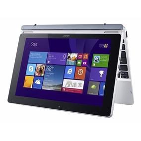 Notebook / Tablet Acer