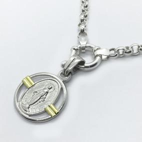 4e01728bfcc3 Reloj De Oro - Pulseras en Mercado Libre Argentina