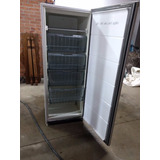 Freezer Brastemp Clean Frost Free 310 Litros 110 W
