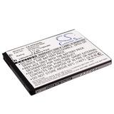 Bateria Pila T-mobile Mytouch 4g Hd Adr6400 Slider
