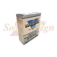 Adhesivo Wepel Para Papel En Polvo 200 Gr Pegamento Full
